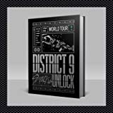 Stray Kids World Tour District 9 Unlock...