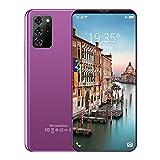 Fhdisfnsk Note30Plus Smartphone SIM-frei...