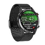 WEINANA Die Neueste Smartwatch Android...