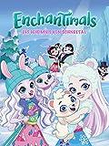 Enchantimals: Das Geheimnis von...
