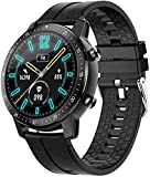 Business Smartwatch mit 60 Tage...
