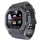 LEADALL Fitness-Smartwatch, Uhren Für...