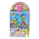 Sweo Mini-Puzzle für Kinder,...