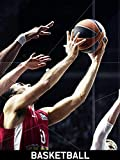 Basketball | China - Australien