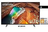 Samsung Q60R 163 cm (65 Zoll) 4K QLED...