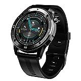 LAB 2021 F22 Smart Watch Herren 1,54...
