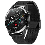 Inteligente Smart Watch Herren 2020 Ip68...