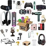 SSYUDLH Lucky Box Elektronisches Produkt...