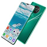 DZWSD Mate36-Handys mit 4...