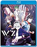 W'z [Blu-ray]