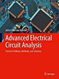 Advanced Electrical Circuit Analysis:...