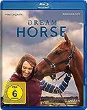 Dream Horse [Blu-ray]