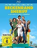 BECKENRAND SHERIFF [Blu-ray]