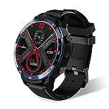 TSWCBYY 4G Sport Smartwatch, Fitness-...