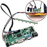 ORIGO B156XW02 LCD Controller Board HD...