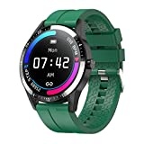 ZWW 2020 Neue Smart Watch Bluetooth Call...