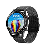 YASB 2020 ECG Smart Watch Bluetooth...
