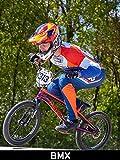 BMX | Rennen