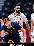 Schweden - Bahrain