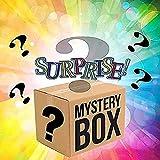 HTYY Lucky Box Mystery Blind Box...