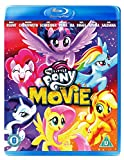 My Little Pony BD [Blu-ray] [2019]...
