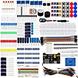 Elektronikprojekte Starter-Kit...
