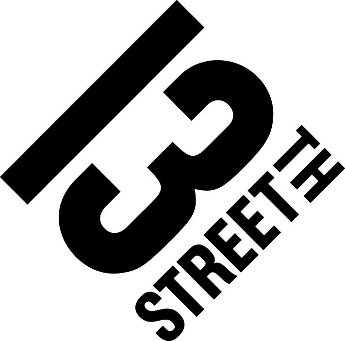 13th -street-logo