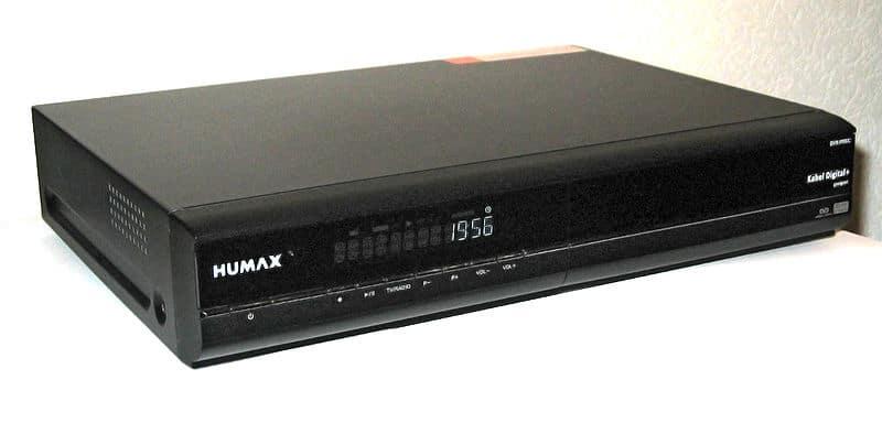 Humax_dvr-9900c