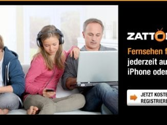 internet-tv-kostenlos