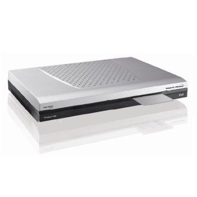 digitaler kabel receiver geeignet f r premiere produktvorstellung des tages der kabel blog. Black Bedroom Furniture Sets. Home Design Ideas