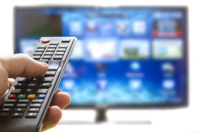 Kennst du deine Senderbelegung? Wir helfen dir für Primacom und TeleColumbus auf die Sprünge