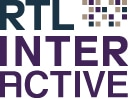 RTL Interactive GmbH Logo - Quelle: rtl-interactive.de