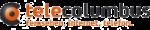 Tele Columbus Logo
