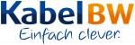 Kabel BW Logo