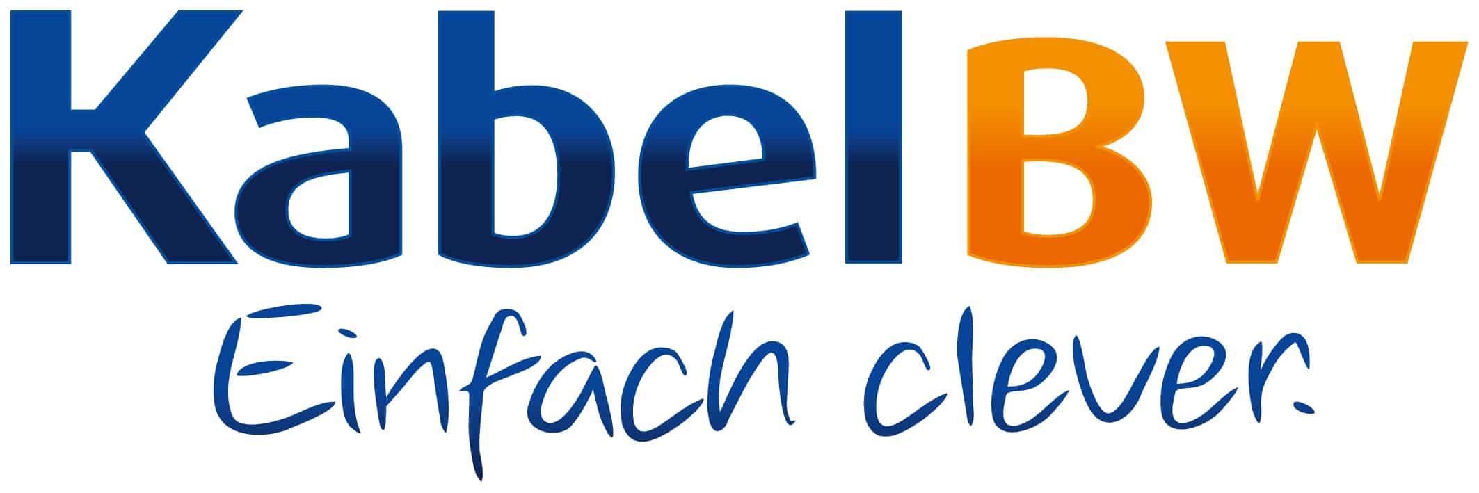 kabel-bw_logo