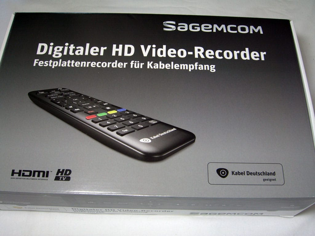 sagemcom_rci88-320kdg01