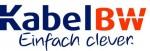altes Kabel BW Logo