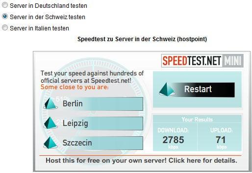 internet-geschwindigkeit-messen_speedtest.net