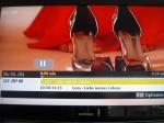 ZDF HD - gutes Scartkabel