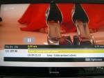 ZDF HD - gutes HDMI-Kabel