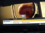 gutes HDMI-Kabel