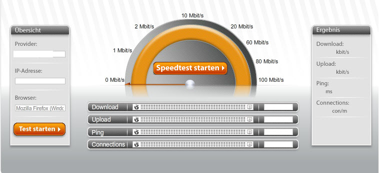 screenshot-speedmeter