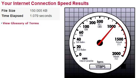 speedometer-mcaffec-speedtest