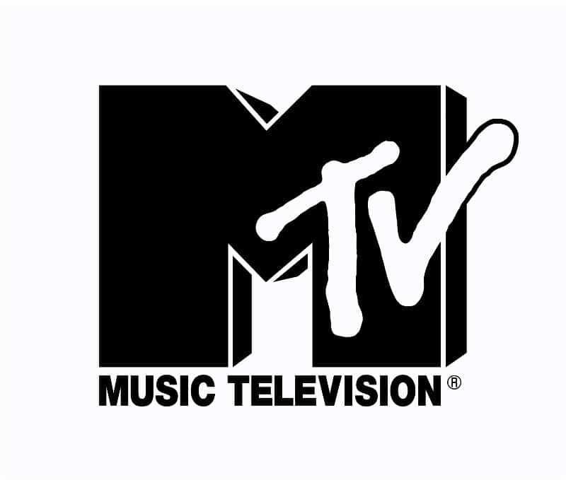 MTV_Logo_schwarz_1