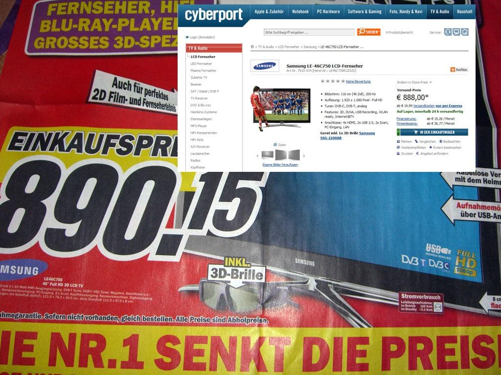 cyberport-kontert-mediamarkt-einkaufspreis