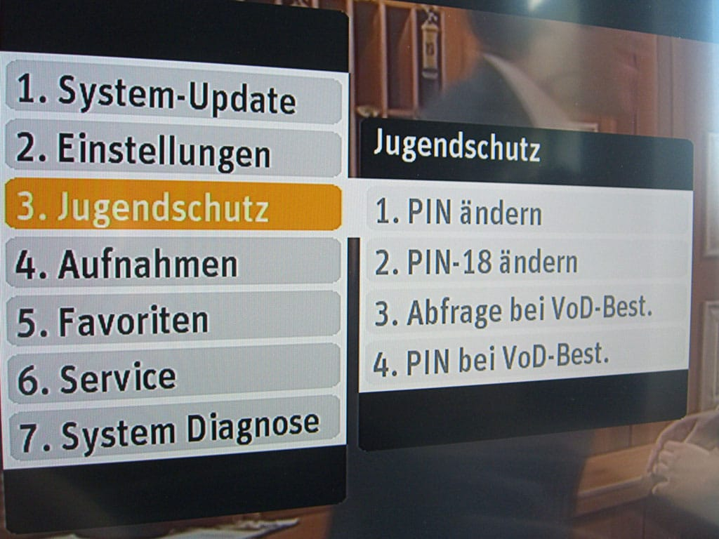 jugendschutz-pin-aendern_sagemcom-receiver