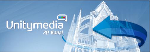 unitymedia-3dkanal