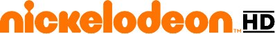 Nickelodeon_HD_Logo_1
