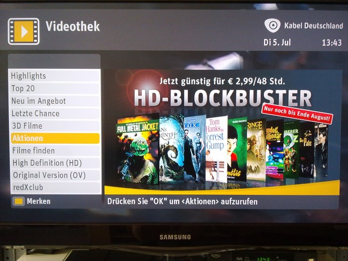 SELECT_VIDEO_HD-Blockbuster_Aktion_1