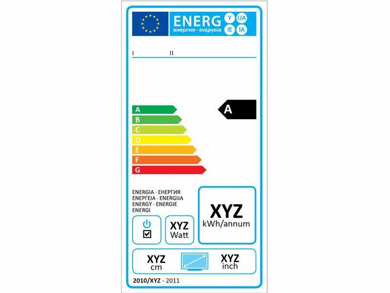 energielabel-neu_dpa